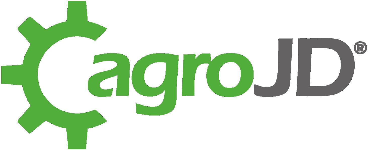 Logo małe agrojd