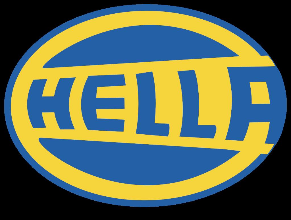 hellalogo